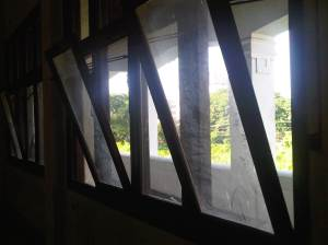 jendelanya