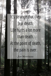 inspirational-death-quote-683x1024